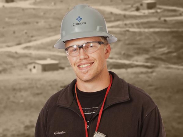 Careers - Kris Sexson Profile Picture